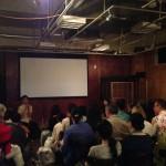 エンサイクロペディア・シネマトグラフィカ 連続上映会 【10】「音楽の生まれるとき」