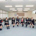 吉崎亜由美さん記事(FENICSシリーズ7巻『社会問題と出会う』を使ったアクティブラーニングについて)が『開発教育』66号に掲載