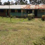 2020.12.26 初クラウド・ファンディング:水のない西ケニアの児童のために水タンク設置をめざします!!